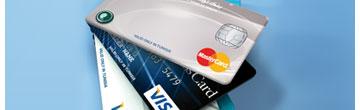 Carte Bancaire Biat.Cartes Offre Particuliers Biat