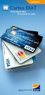 V part 1bis - Plafond de paiement carte mastercard ...