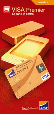V part 2 - Plafond de paiement carte visa premier ...